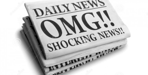 Shocker!! Landlord's Manhood Disappears After Giving Stranger N700 To Help Sick Mum