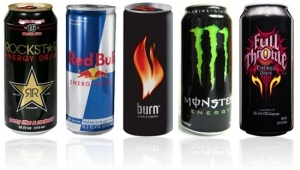 Side Effects Of Energy Drinks To Consider Before Drinking