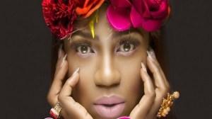 Singer Waje Talks Marriage, Says She is Married to Jesus