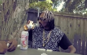 Snoop Dogg Sues Beer-maker Pabst For Millions Of Dollars