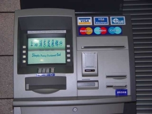 So True, 7 Annoying People You Meet At The ATM