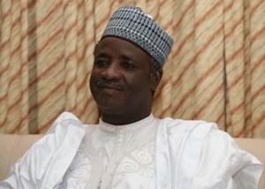 Sokoto State Govt Spends N586m On Bachaka Electrification Project — Wamakko