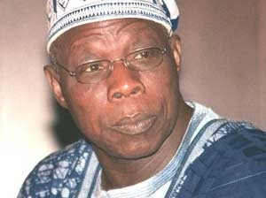 Some Of The Chibok Schoolgirls May Never Return, Obasanjo Says