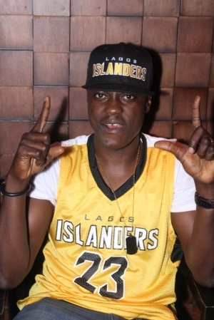 Sound Sultan to direct Hennessy Artistry's VIP finale