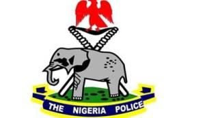 Student Cuts Teacher With Machete For Punishing His Girlfriend In Enugu