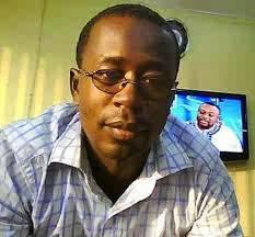 T.B. Joshua's alleged bribe: The Truth – written by Journalist Simon Ateba