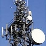 TELECOM OPERATOR DOCKED FOR 50M THEFT