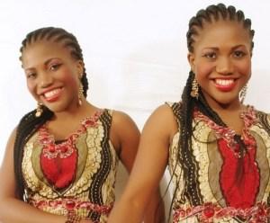 Taiwo Oshadipe of The Singing Duo, 'Oshadipe Twins' Is Dead! – Photos