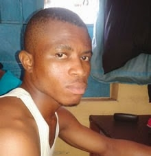 Teenager Arrested For Killing His Friend Over Seat In Lagos