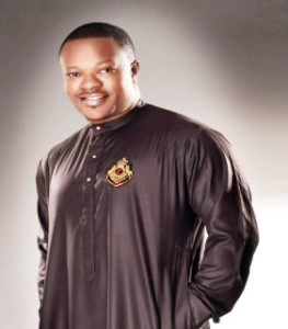 There Is Nothing Wrong With Singing In Night Clubs – Gospel Singer