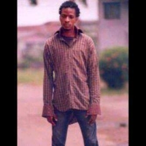 This 9ice #Throwback Photo Will Make You Believe There Is A Better Tomorrow For You