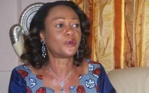 Tinubu Advises FG To Immortalise Adadevoh.