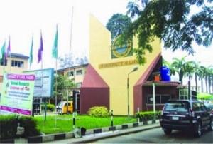 Top 50 Best Universities In Nigeria In 2014: OAU Ranked 1st, Covenant University 2nd | See Full List