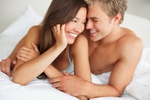 Top 5 Rules To Be S*xually Active In Bed