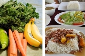 Top Five Groceries You Should Purchase This Ramadan