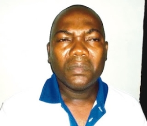 UNILAG Lecturer Who Raped 18-Year Old Wants Court To Stop The Press From Further Reporting His Story