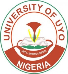 UNIUYO Direct Entry Admission List is Out – 2014/15