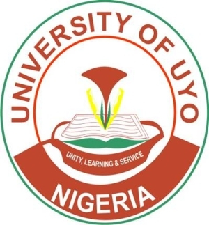 UNIUYO  Supplementary Admission List Now Out – 2014/15