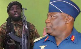 UPDATE: Nigerian Army Dismissed Media Report, Insists Shekau Is Dead