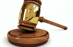 Unfaithful Wife Renders Husband Impotent In Lagos