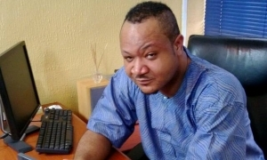 Van Vicker, Stella Damasus, Halima Abubakar, others mourn Muna Obiekwe's demise