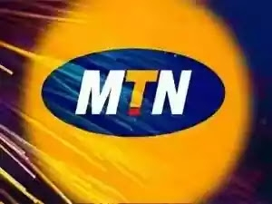 Very Hot! MTN Unlimited Free Browsing With SimpleServer For Just 20Naira Daily