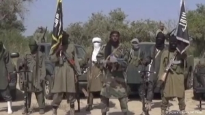Video Shows Boko Haram Is Controlled By Foreigners
