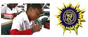 WAEC May/June 2014 Result:     Nigeria Sitting On A Time Bomb