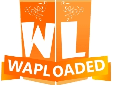 Waploaded GiveAway Winner + New Features + Good News + Announcements