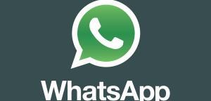 Waploaded Whatsapp group created For Stories & Music Updates
