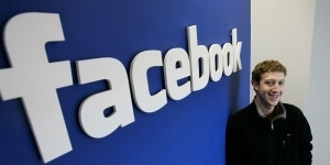 We Are Now to Pay N500 ($2.99) Per Month For Using Facebook! Are You ready?