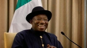'We feared Jonathan would not accept defeat' - APC