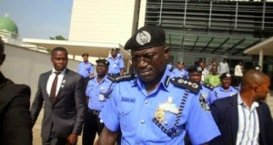 Why Former IGP, Suleiman Abba Was Fired – Police Council Reveals