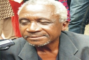 Why I Slept With My Granddaughters – 75-Year-Old Man