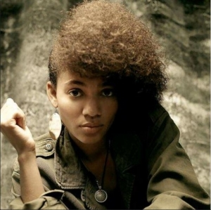 Why Nneka is not on Nigerian Idol Season 5