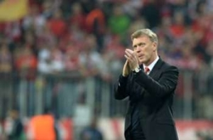 Why Real Sociedad? Moyes looking to rebuild his reputation after Manchester United misery