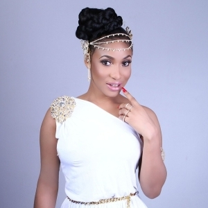 Why Tonto Dikeh feels sorry for those she calls haters