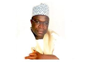 With Buhari, LG Autonomy 'll Be A Reality– Jiba