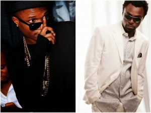 """Wizkid """"In My Bed"""" is a total faliure and indeed the worse song of the Century - Etcetera"""