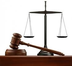 Woman jailed for pouring hot water on her husband in Abuja