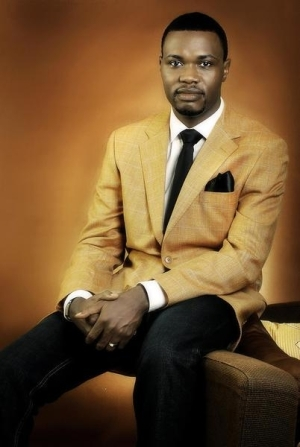Women Are No Longer Submissive - Nigerian Singer
