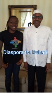 Word Of Caution For President-elect, Gen. Muhammadu Buhari