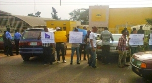 Xenophobia: 6,000 Nigerians Will Lose Their Jobs If We Leave Nigeria - MTN