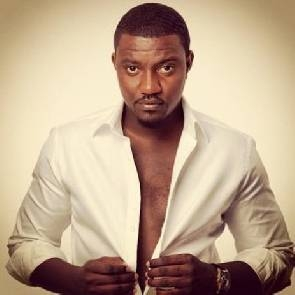 Xenophobia: South African Fan Blasts Ghanaian Star Actor, John Dumelo On Instagram
