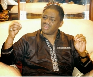 Xenophobia: South Africans have short memories, shame on them for attacking Nigerians – Fani-Kayode