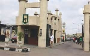 YABATECH Expels 73 Students Over Result Forgery