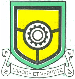 Yabatech Post Utme 2015 Results Out, Check!