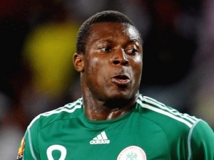 Yakubu Aiyegbeni Earns More Than Mikel Obi, Becomes Nigeria