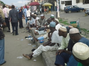 Yawa!! We Will Bring Down El-Rufai's Government – Beggars Threaten