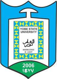 Yobe State University Post Utme 2015,Registration Details, Cut off, Exam date (UTME & DE)